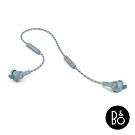 B&O E6 無線藍牙音樂耳機 天空藍