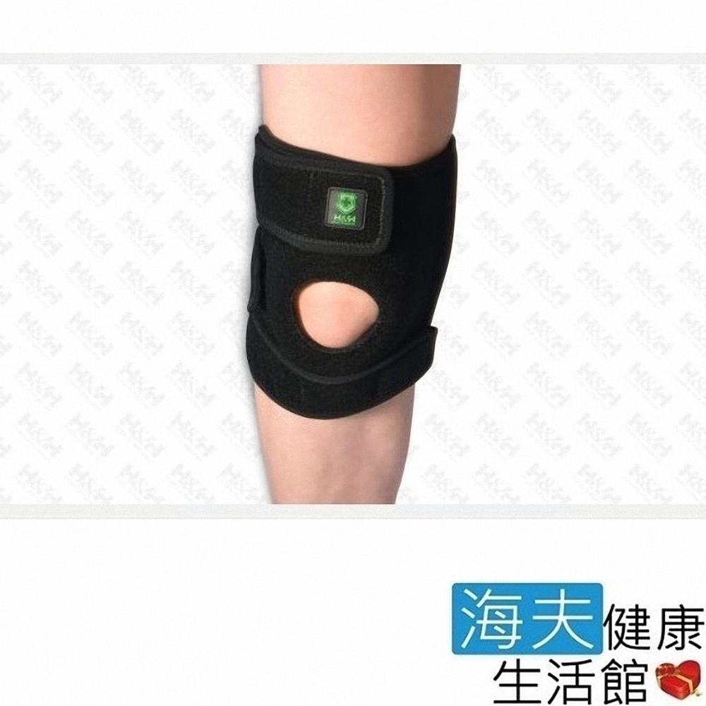 南良 醫療用護具(未滅菌) - 支撐條護膝專用