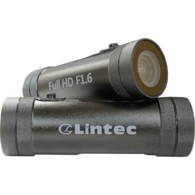 Lintec M221機車行車記錄器(免費升級保固 2 年)配件快拆環狀固定座,加贈U型固定座,安全帽機車行車記錄器,IP67防水,玻璃除霧防潑水處理, 150分鐘電池錄影時間,SONY 感光元件