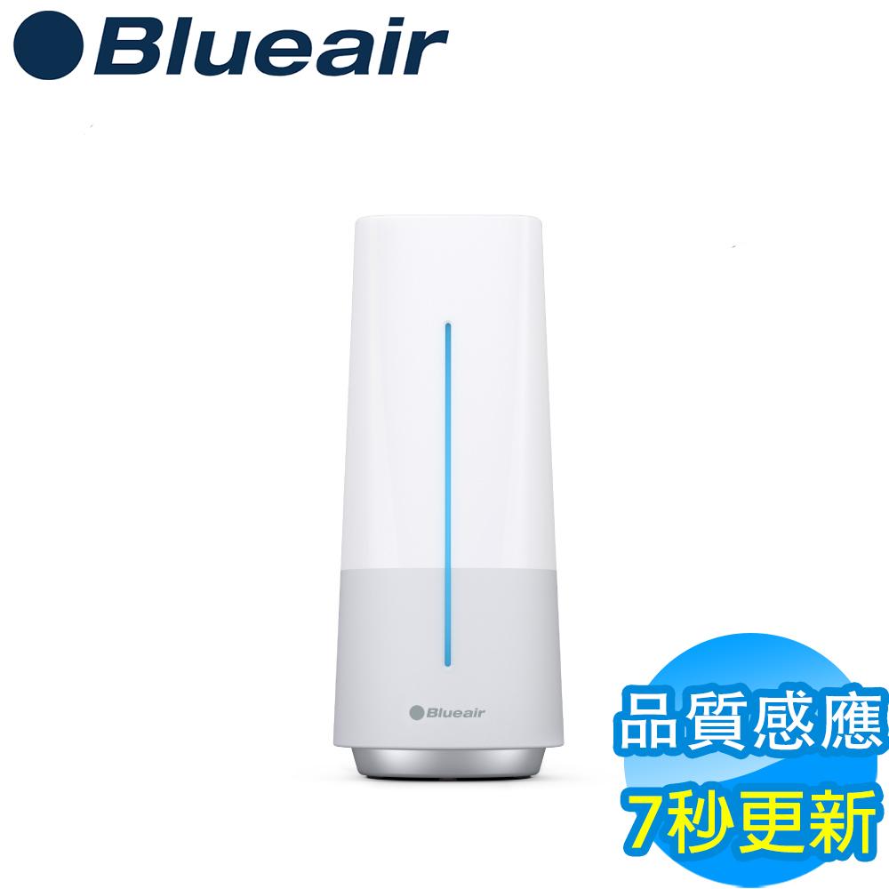 瑞典Blueair Aware空氣偵測器