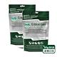 美國OXBOW -  高纖營養草粉-茴香口味-141克/兩包組 product thumbnail 1