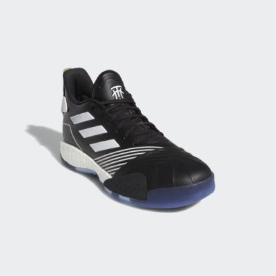 adidas T-MAC MILLENNIUM 籃球鞋 男 EF2927