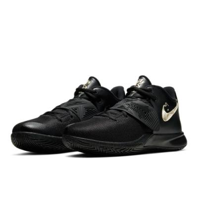 NIKE   籃球鞋 運動鞋 歐文 避震 男 黑 CD0191008 KYRIE FLYTRAP III EP