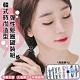 韓國熱賣甜美可愛蝴蝶結珍珠髮繩組(12入/組) product thumbnail 1