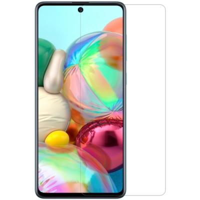 NILLKIN SAMSUNG Galaxy A71 Amazing H玻璃貼