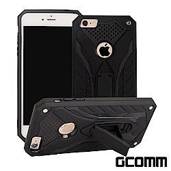 GCOMM iPhone 6/6s Plus 防摔盔甲保護殼