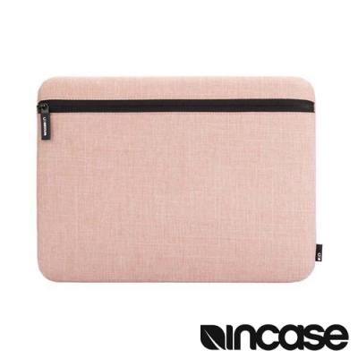Incase Carry Zip MacBook Pro 13 吋 & Air 13 吋 Retina 筆電保護套 - 乾燥玫瑰