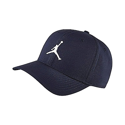 Nike 帽子 Jordan 99 Snapback Cap