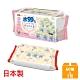 日本LEC 新款迪士尼三眼怪-口手專用純水99%濕紙巾-60抽x3包入 product thumbnail 1