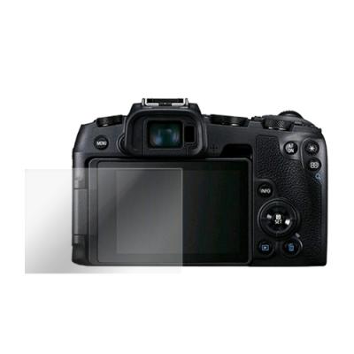 Kamera 9H 鋼化玻璃保護貼 for Canon EOS RP / 相機保護貼 / 贈送高清保護貼
