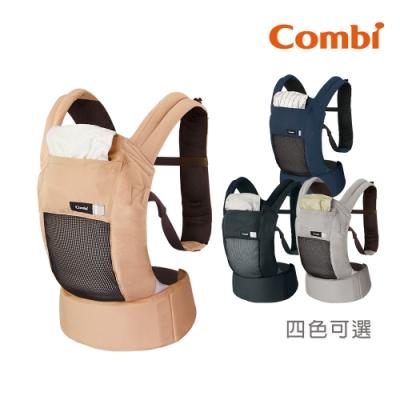 【Combi】Join Mesh(透氣減壓背巾)