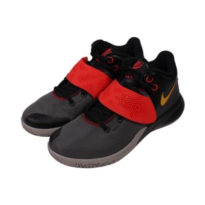 Nike 籃球鞋 KYRIE FLYTRAP III EP 男鞋