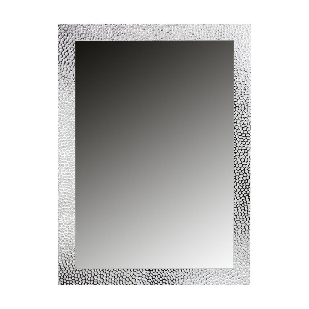 藝術鏡系列-亮銀白雲 YD602