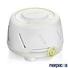 美國 Marpac Dohm-ELITE 除噪助眠機 ( 綠 )