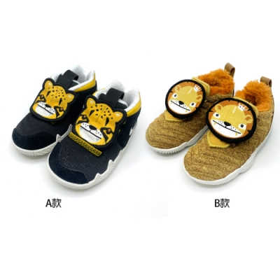 【時時樂】NIKE 運動鞋 運動 休閒 舒適 中小童 2款任選