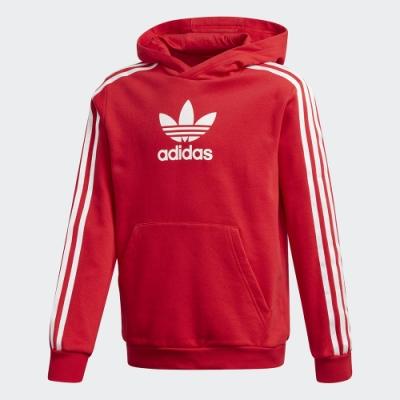 adidas 連帽上衣 男童/女童 GD2876
