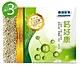康瑞肽樂 鈣好康3盒組(60包/盒)黃金比例;鈣鎂鋅錳D;純素可;攜帶方便 product thumbnail 1