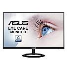 ASUS VZ249HE 24型 IPS 薄邊框電腦螢幕