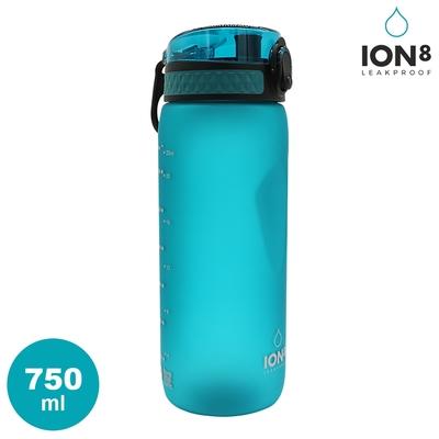 【ION8】Tour 運動休閒水壺 I8750 / Aqua水藍