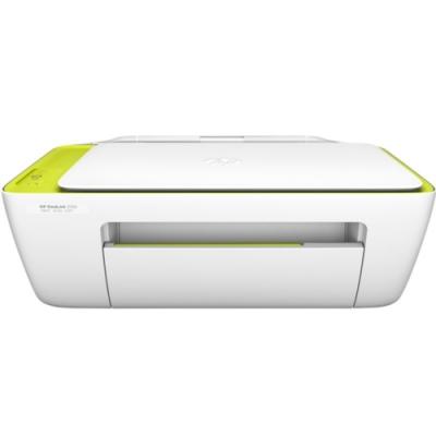 HP DeskJet 2130 多功能複合機(影印/列印/掃描)