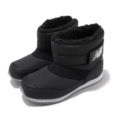 New Balance 休閒鞋 IO996BBK W 寬楦 童鞋