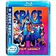 怪物奇兵 全新世代 Space Jam: A New Legacy  藍光 BD product thumbnail 1