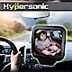Hypersonic 後座嬰兒觀察鏡 product thumbnail 2