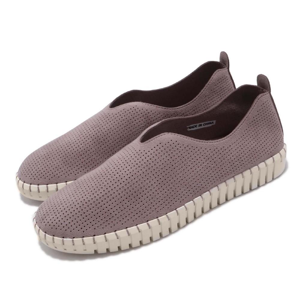 Skechers 休閒鞋 Sepulveda Blvd 女鞋