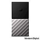 WD My Passport SSD 1TB 外接式固態硬碟(USB3.1 Gen2)