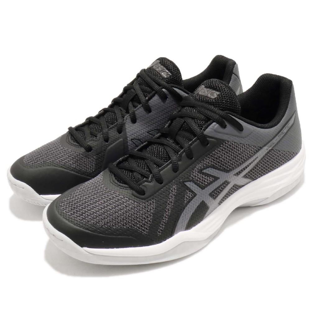 Asics 排羽球鞋 Gel-Tactic 低筒 運動 男鞋