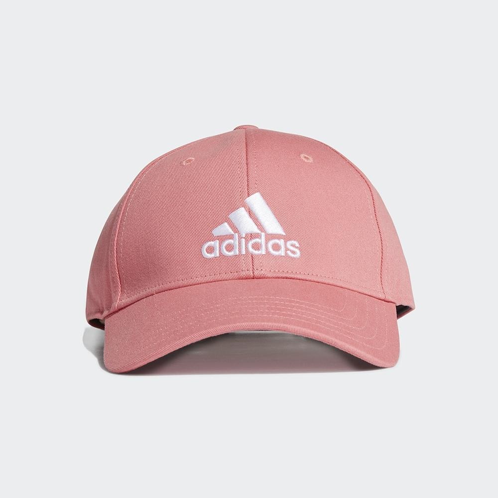 adidas 棒球帽 男/女 GM6272