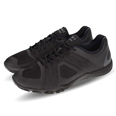 Asics 訓練鞋 Conviction X 2 運動 男鞋