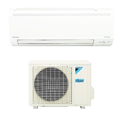 DAIKIN大金 大關3-5坪變頻分離式冷暖冷氣RXV28SVLT/FTXV28SVLT