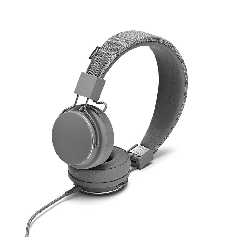 URBANEARS Plattan 2 經典耳罩式耳機 @ Y!購物