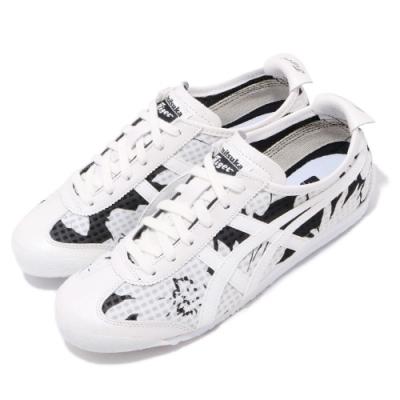 Asics 休閒鞋 Mexico 66 鬼塚虎 女鞋