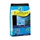 Earthborn原野優越-海洋精華成犬-鮭魚+鯡魚+紅薯 12KG (EB-1133) product thumbnail 1