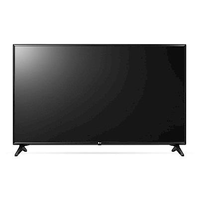 LG 49型 Full HD 電視 49LK5700PWA