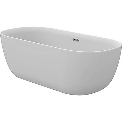 【I-Bath Tub】精品浴缸 YMO-6668