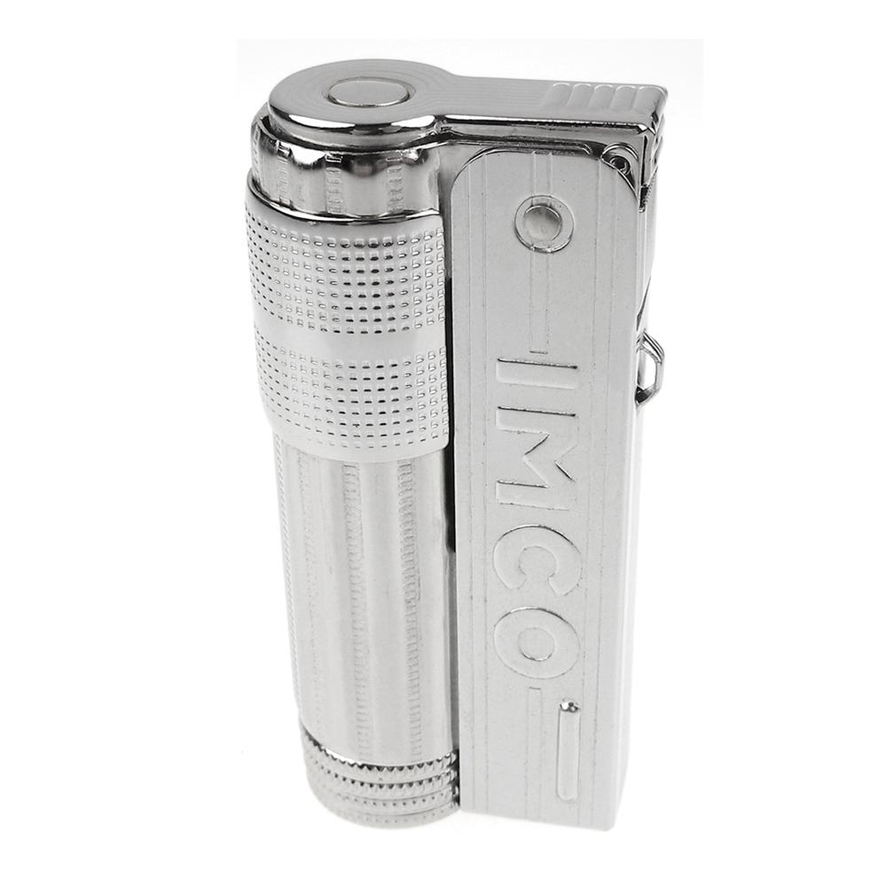 IMCO-SUPER 6700P經典打火機(LOGO款)