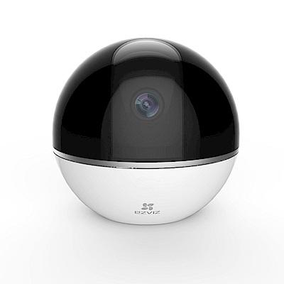 EZVIZ螢石 C6T 1080p 網路攝影機