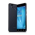 ASUS ZenFone 3 Zoom ZE553KL (4G/64G) 智慧手機