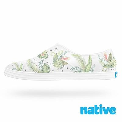 native JERICHO PRINT 女鞋-夏日風情