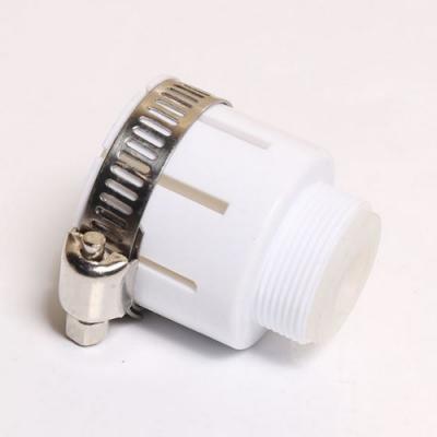 KB014 廚房萬能轉接水龍頭/轉貼還/水龍頭轉接器