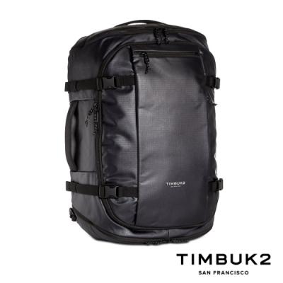 Timbuk2 Wander Pack 15 吋旅行電腦後背包