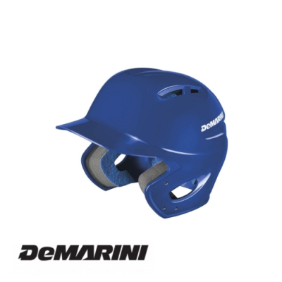 Demarini PARADOX PROTEGE打擊頭盔 WTD5404ROLX