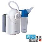 禾記動力式鼻沖洗器  未滅菌  潔鼻康 Co-Care 手腕型氣水式免嗆水洗鼻機