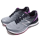 New Balance 慢跑鞋 W880SD8D 寬楦 女鞋