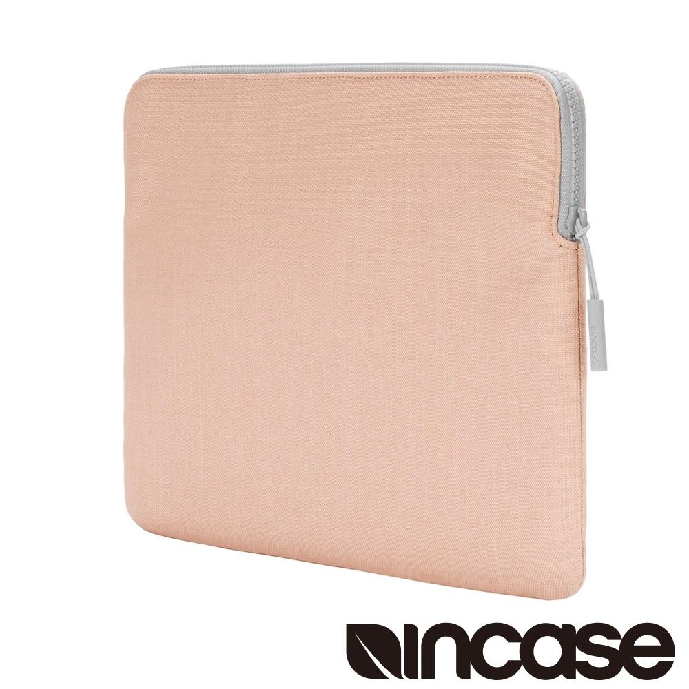 Incase Slim Sleeve 13吋 筆電內袋/保護套-櫻花粉