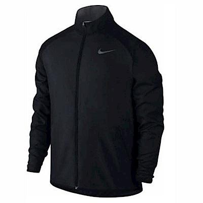 Nike 外套 Dry Jkt Team Woven 男款