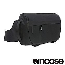INCASE DSLR Sling Pack 11吋 尼龍單眼相機單肩斜背包 (黑)